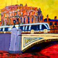painting Heuston thumbnail