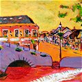 painting Westport II thumbnail