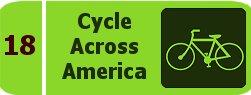 Cycle Across America #18
