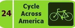 Cycle Across America #24