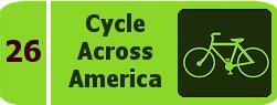 Cycle Across America #26