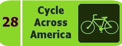 Cycle Across America #28