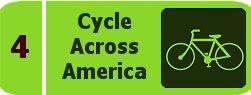 Cycle Across America #4