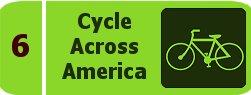 Cycle Across America #6