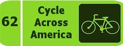 Cycle Across America #62