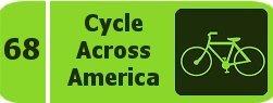 Cycle Across America #68