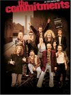 The Commitments DVD (collector's Edition)