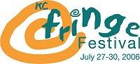 KC Fringe Festival