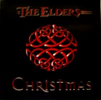 Elders Christmas Song