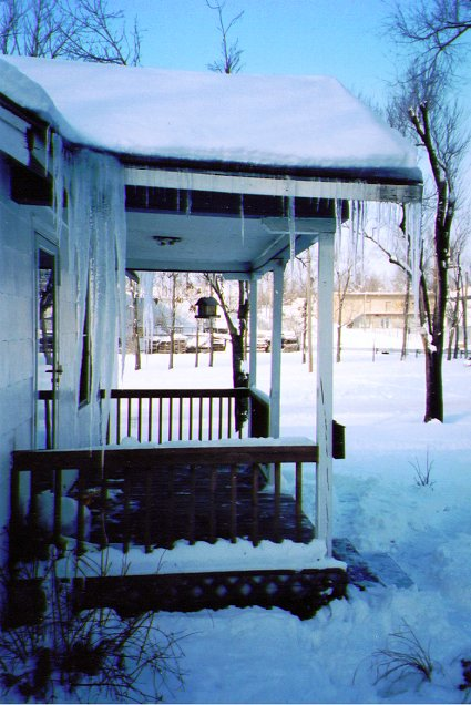 porch-icicles.jpg