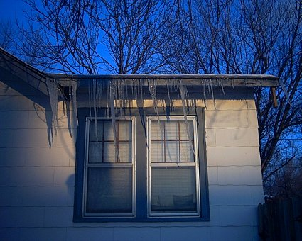 side-icicles-small.jpg