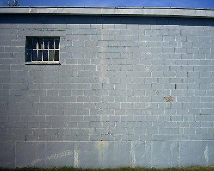 kc wall 10