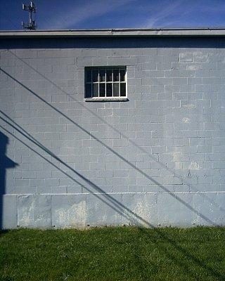 kc wall 11