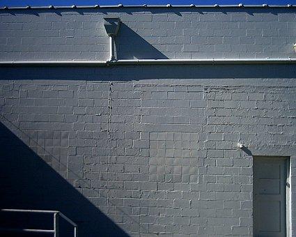kc wall 13