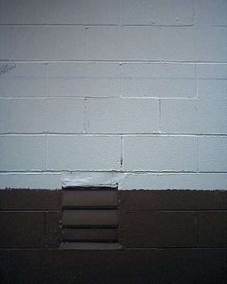 kc wall 14