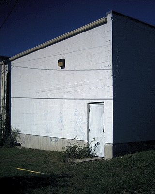 kc wall 15