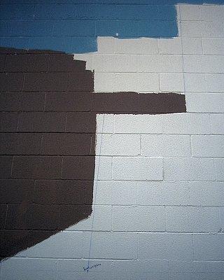 kc wall 18