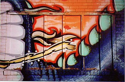 kc wall 19