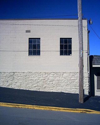 kc wall 2