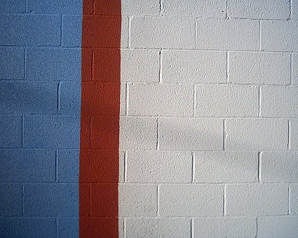 kc wall 6