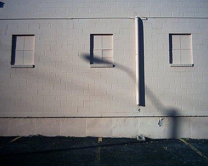 kc wall 7