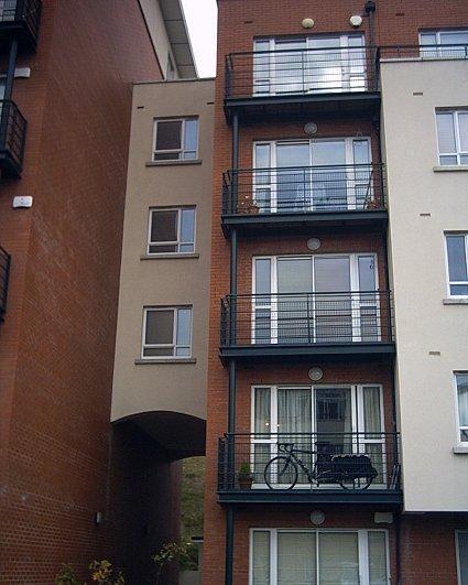 bicycle-on-balcony.jpg