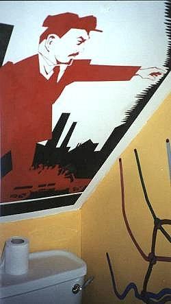 jax-lenin-metro.jpg