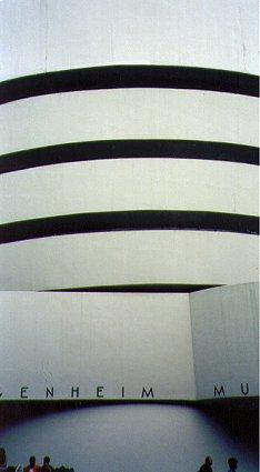 Guggenheim-425.jpg