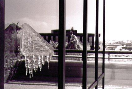 op-ice-425.jpg