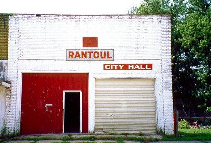 rantoul-425.jpg