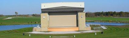 kearney amphitheater